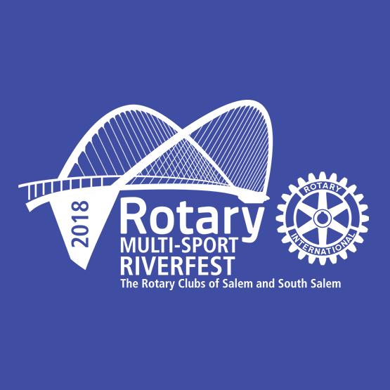 Multi-SportRiverfest