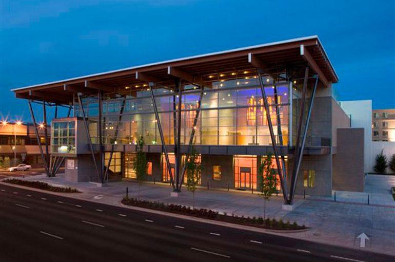 Salem-Conference-Center1-770×510