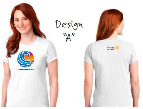 rcos design a